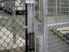school-gate-with-keypad-both-sides-2