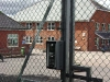 school-gate-with-keypad-entry-and-remote-exit-1