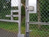 school-gate-with-keypad-entry-and-remote-exit-2