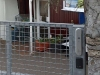 school-gate-with-prox-teleporter-from-dorfone-1
