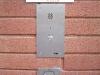 vandal-resistant-access-control
