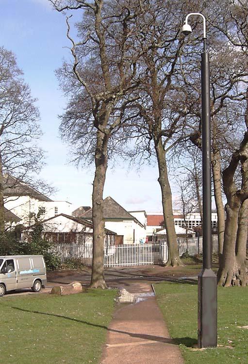 public-park-ptz-2