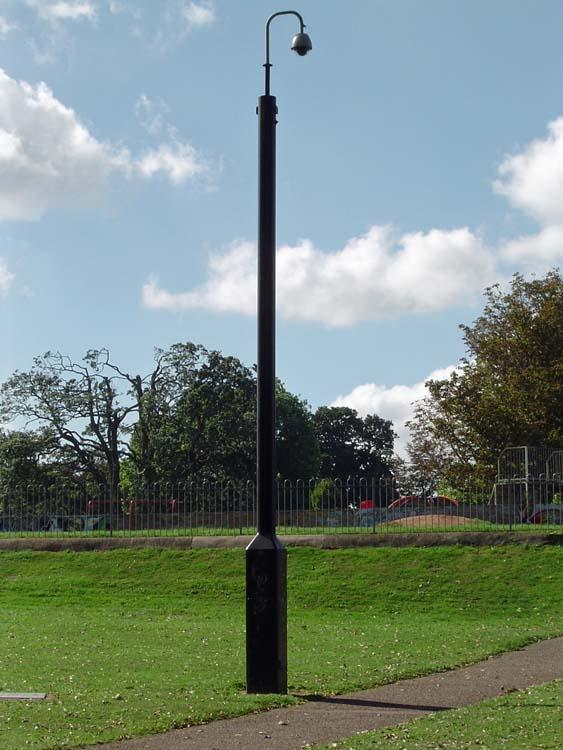 public-park-ptz