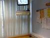 bespoke-ceiling-mount