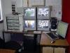 control-equipment-2