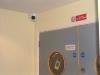 secure-unit-2