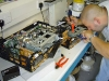 vcr-servicing-repairs