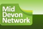 Mid Devon Network